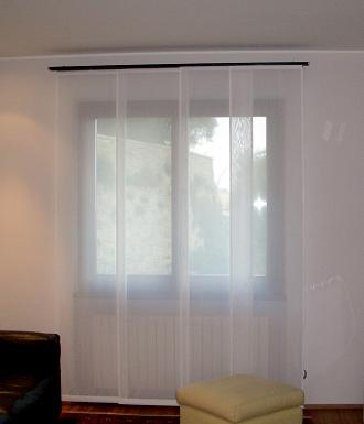 Tende A Pannello A Soffitto Ikea ~ Ispirazione design casa